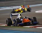 Automobilisme - GP2 Series 2016
