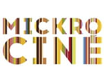 Mickrociné
