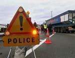 France : état d'urgence, vu de l'intérieur