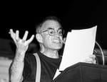 Larry Kramer, d'amour et de colère