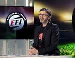 Jeux vidéo - E-Football League 2016