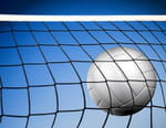 Volley-ball - Pologne / Japon
