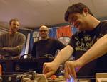 Musique brute, handicap et contre-culture