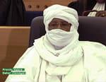 Hissène Habré, procès d'un allié embarrassant