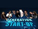 Génération start-up