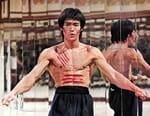 Bruce Lee, le parcours d'un guerrier
