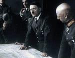 Comment Hitler a perdu la guerre du pétrole