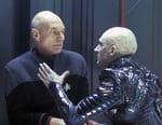 Star Trek : Nemesis