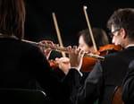 Fauré, Berlioz, Ravel, Debussy