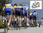 Cyclisme - Tour de France 2016