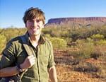 Terres d'Australie