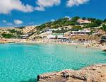 Corse et Ibiza, viva la fiesta !