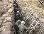 Verdun, la descente aux enfers