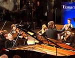 Festival Luna Classics 2014