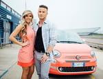 Love au volant, divorce au tournant : Car Crash Couples