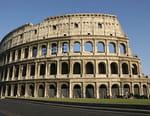 Le Colisée, chef-d'oeuvre de l'empire romain