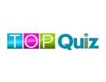 Top quiz