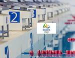 Jeux olympiques Rio 2016 - Jeux olympiques 2016