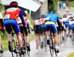 Cyclisme - Grand Prix Jef Scherens