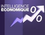 L'entretien de l'intelligence économique