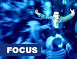 Focus + Sports