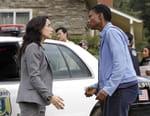 Criminal Minds : Suspect Behavior