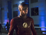 Flash *2014