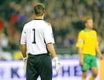 Football - Hallescher FC (All) / Borussia Dortmund (All)