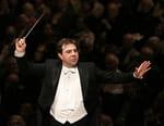 Daniele Gatti et le Concertgebouw d'Amsterdam