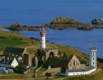 La Bretagne au coeur