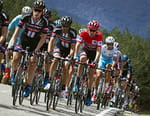 Cyclisme - Tour d'Espagne 2016