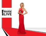 Emmy Awards 2015 : la Fashion Police