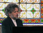 Brahms : sonates pour piano n°1 & 3