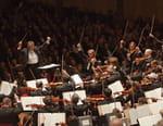 Requiem allemand, de Brahms