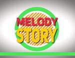 Melody Story