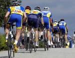 Cyclisme - Trois vallées varésines