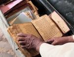 Sur la piste des manuscrits de Tombouctou