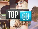 Top 90's