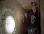 Les gardiens du Paris souterrain