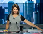La Newsroom week-end