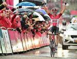 Cyclisme - Tour du Benelux 2016