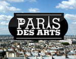 Le Paris des arts