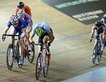 Cyclisme sur piste - 6 jours de Londres 2016