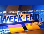 Week-end direct