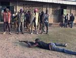 Centrafrique : au coeur du chaos