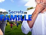 Petits secrets en famille