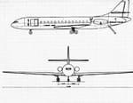 Aéronautique : une affaire d'Etat