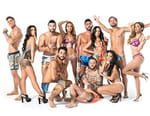 MTV Super Shore