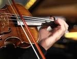 Hannu Lintu dirige la Symphonie n°2 de Sibelius