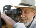 Jim Frazier et la révolution de l'optique